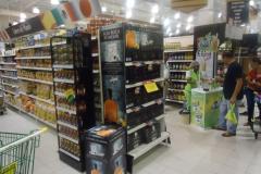 supermercado-2