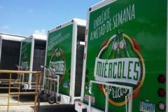 camiones-4
