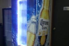 freezers-3